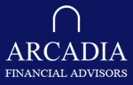Arcadia Financial Advisors